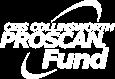 ProScan Fund