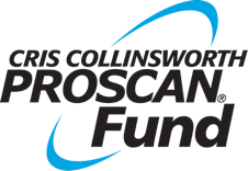 Cris Collinsworth ProScan Fund