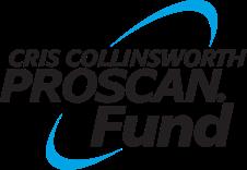 Cris Collinsworth ProScan Fund