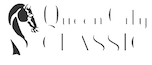 Queen City Classic Chess Tournament