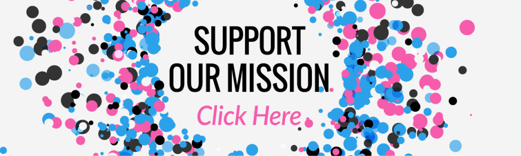 support-our-mission-06-1024x307
